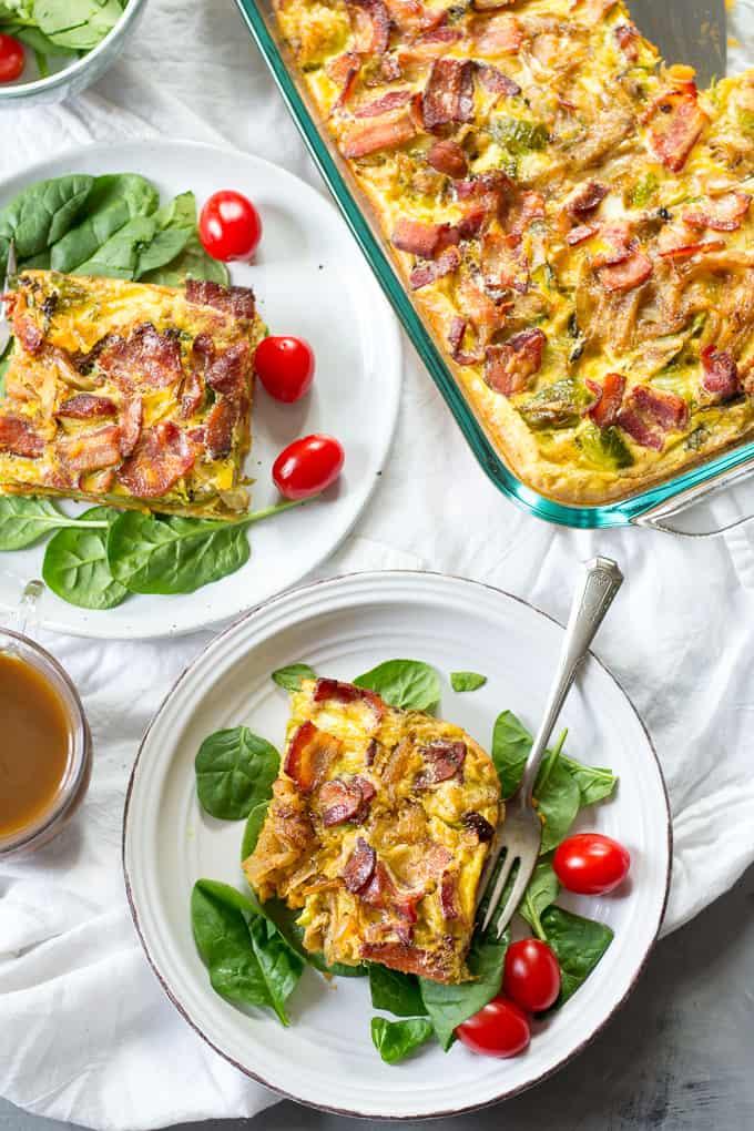 breakfast-casserole-8