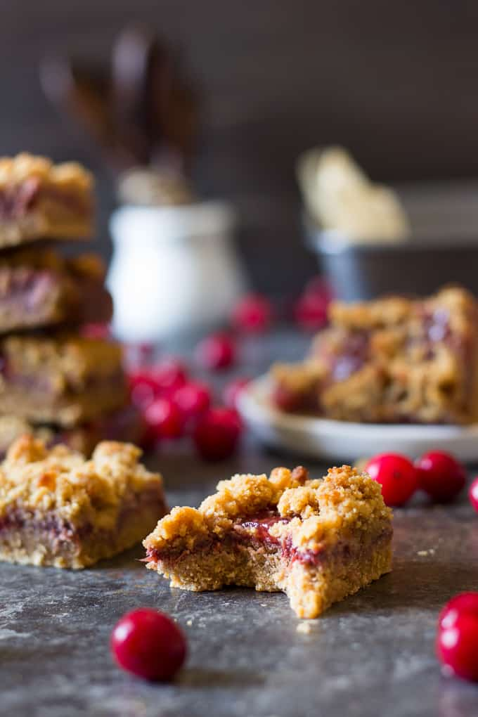cranberry-crumb-bars-6