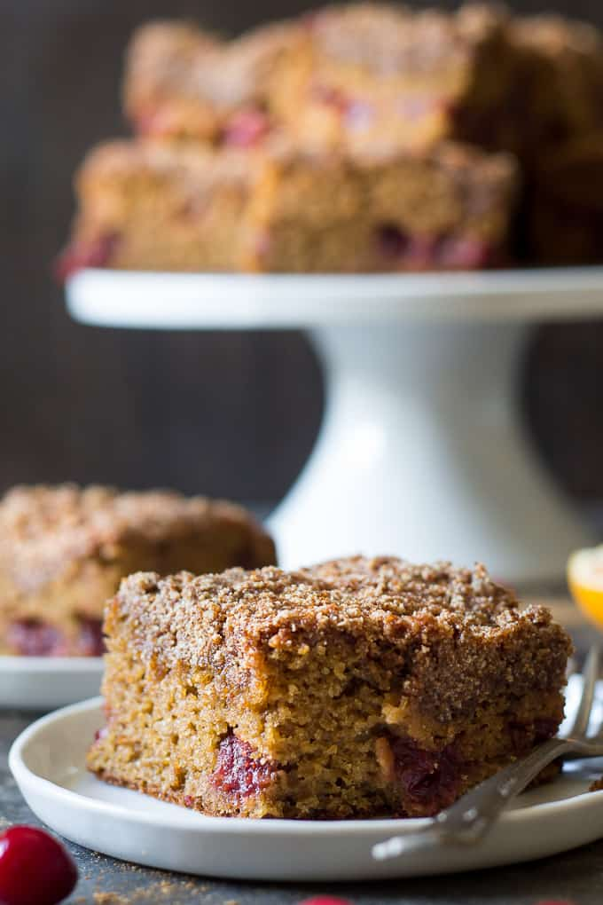 cranberry-organge-coffee-cake-2