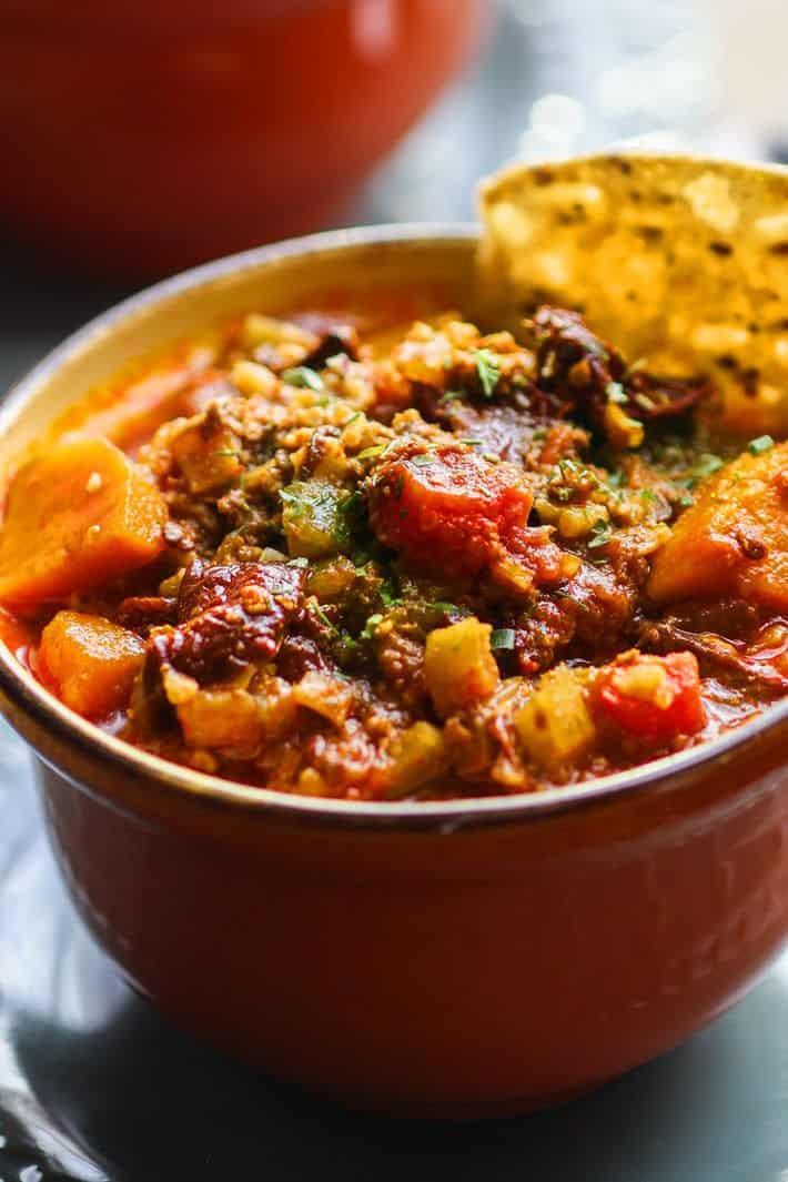 crockpot-paleo-chili