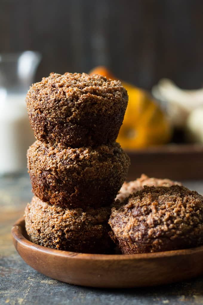 gingerbread-muffins-2