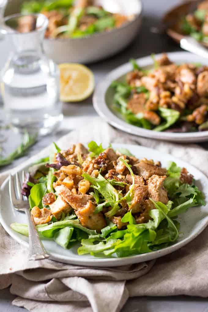 pecan-date-chicken-salad-6