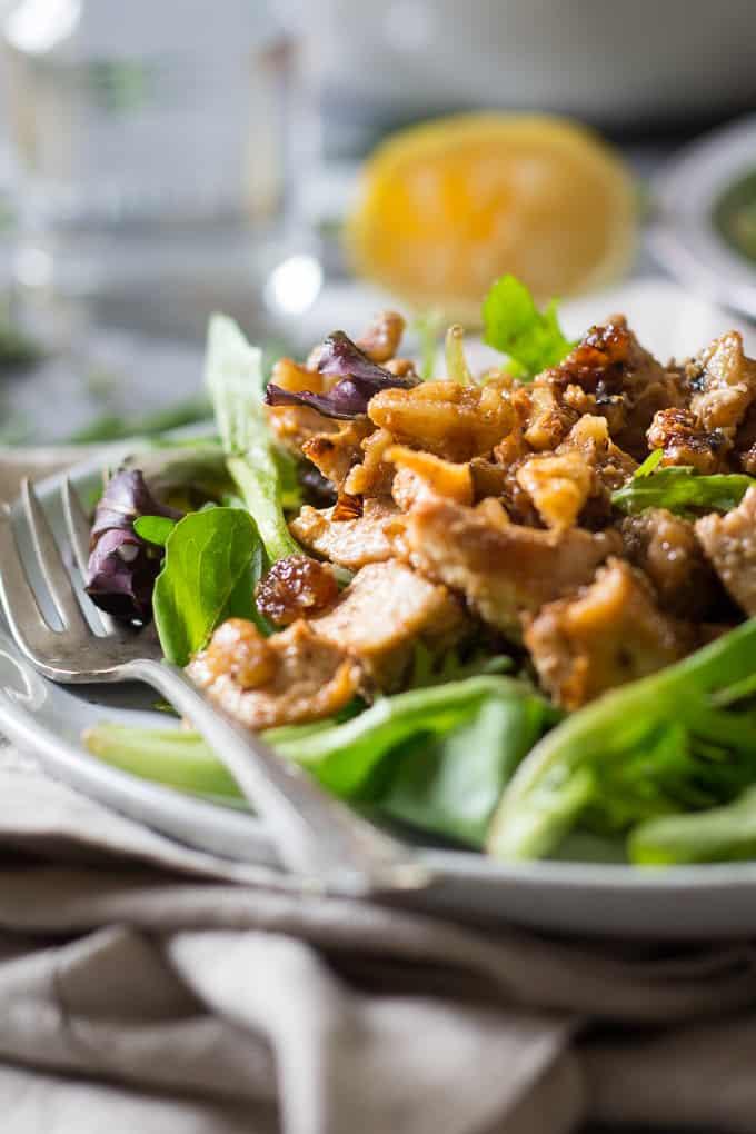 pecan-date-chicken-salad-7