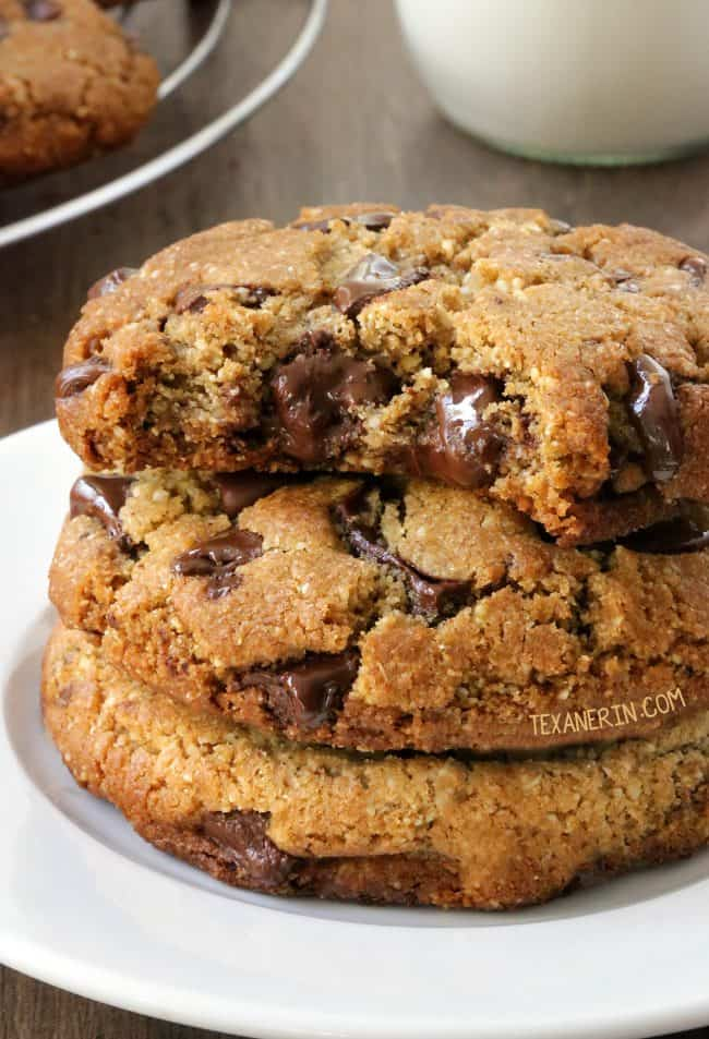 perfect-paleo-chocolate-chip-cookies-3-1-650x953