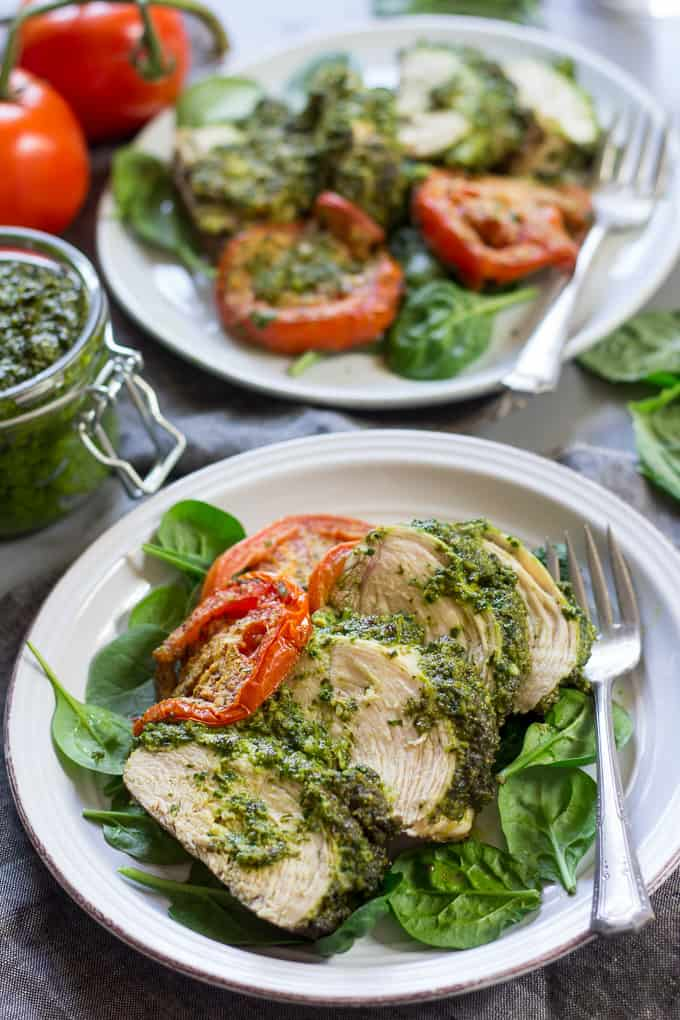 pesto-chicken-2