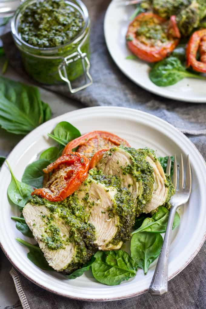 pesto-chicken-4