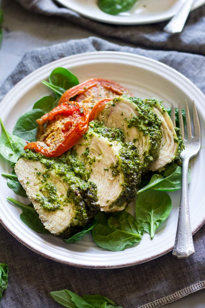 pesto-chicken-7