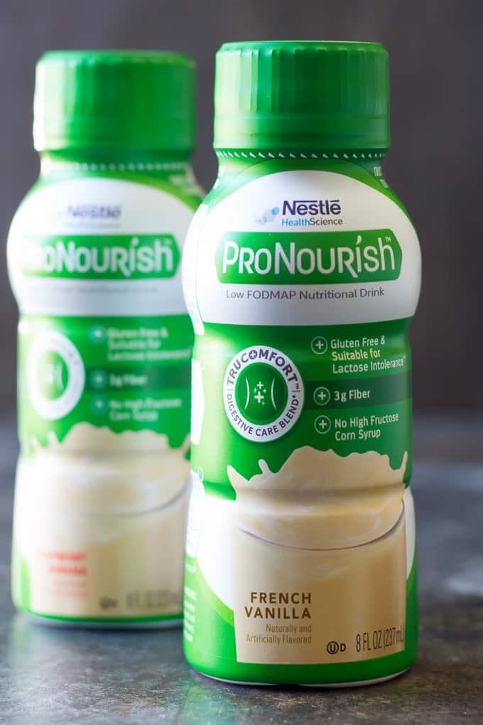 pro-nourish-2