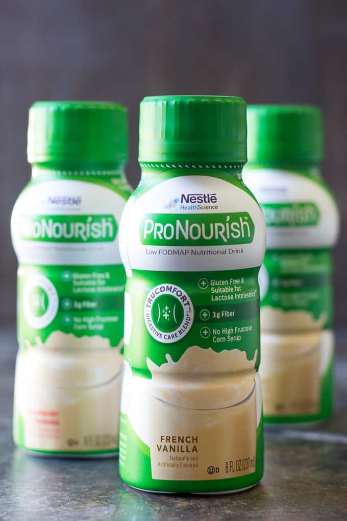 pro-nourish-3