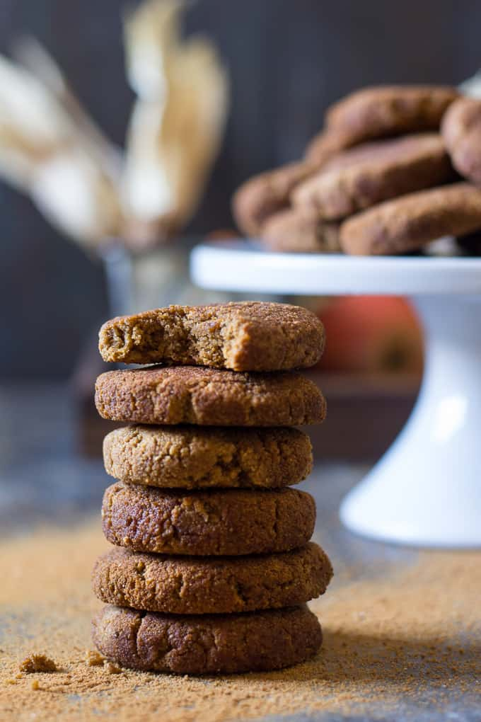 pumpkin-snickerdoodle-cookies-2