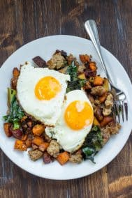 """Recent Whole30 Favorites (w/""""Mini Recipes""""!) and Updates"""