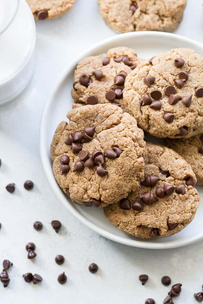 chocolate chip cookie recipe essay That's why you can rely on us here at and buy term papers for sale or order  custom essays you may be a student, who also works part- or even.