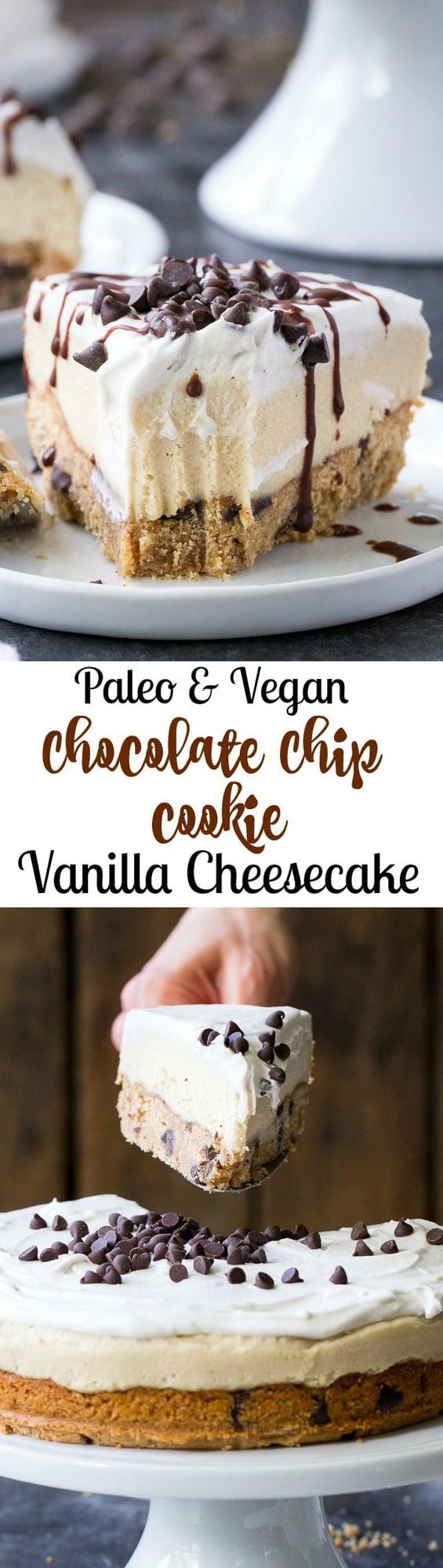 Paleo Vegan Chocolate Chips Amazon