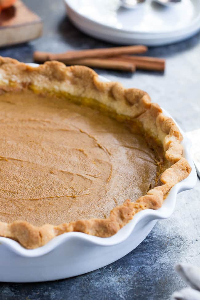 best butter dating apple pie crust recipe without toppings