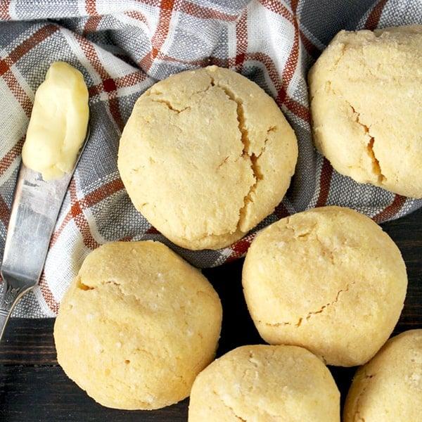 Easy Gluten Free Thanksgiving Recipes: 35 Paleo Thanksgiving Recipes {GF, DF, Refined Sugar Free
