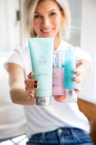 My Skin Needs This New Product from TULA